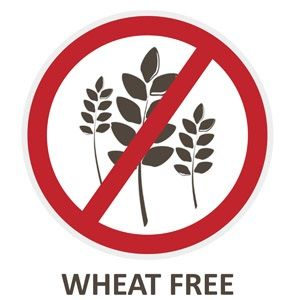 Going wheat-free is a big health craze, but is it necessary? We discuss the pros and cons.
