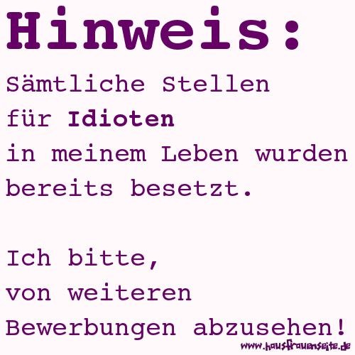 1000+ Ideas About Lustige Bewerbung On Pinterest | Coole