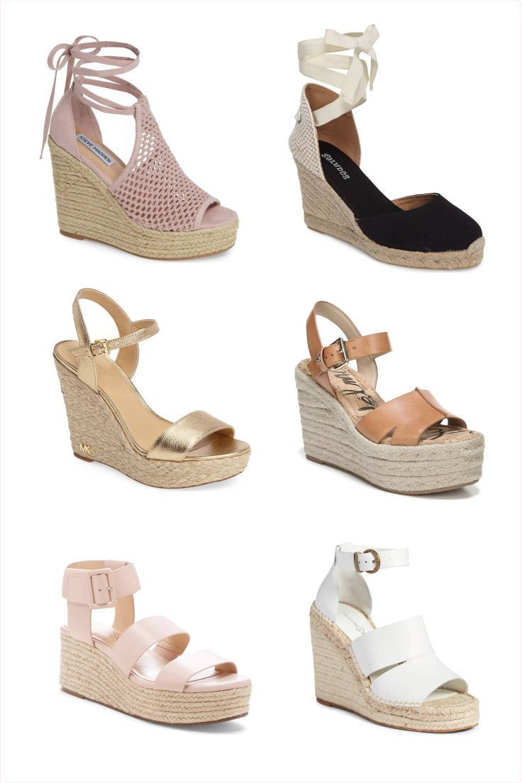 ac8522d12244e 3 Shoe Styles You Can t Live Without for Spring – Style by Jamie Lea
