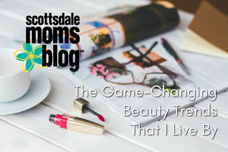 beauty trends, microblading, lash extensions, brazilian blow out,  http://scottsdale.citymomsblog.com/2017/02/24/game-changer-beauty-trends/