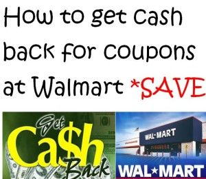 Coupon users secret