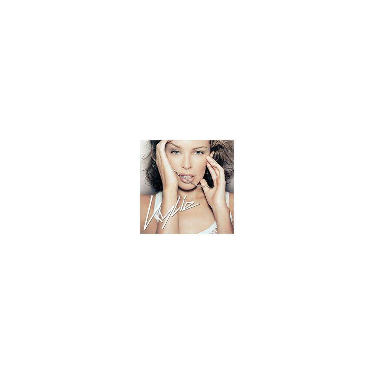 Kylie minogue - Fever (CD)