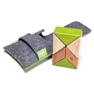 Pocket Pouch Prism, Tints | One Kings Lane by Tegu