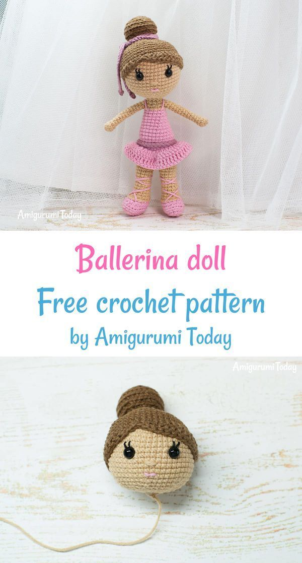 Lovely Amigurumi Doll, Animal, Plant, Cake and Ornaments Pattern ... | 1118x600
