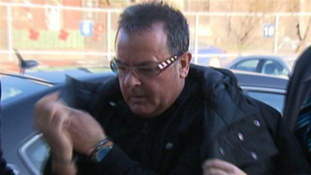 Suspected Mafia boss to testify before Charbonneau commission ~ Web Buzz Mafia