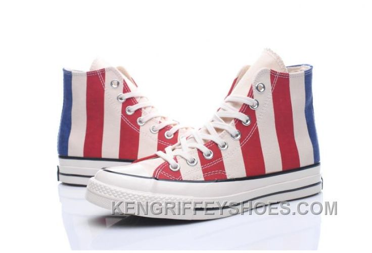 https://www.kengriffeyshoes.com/converse-2017-chuk-taylor-all-star-1970s-1970s-153850c-women-men-american-flag-online-hwz2hac.html CONVERSE 2017 CHUK TAYLOR ALL STAR 1970S 1970S 153850C WOMEN/MEN AMERICAN FLAG ONLINE HWZ2HAC Only $88.12 , Free Shipping!