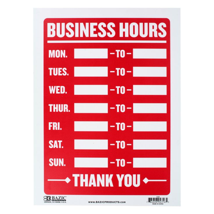 best 25 business hours sign ideas on pinterest opening hours sign store signs and boutique. Black Bedroom Furniture Sets. Home Design Ideas
