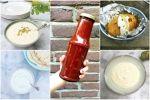 5x+zelf+lekkerste+BBQ+sausjes+maken