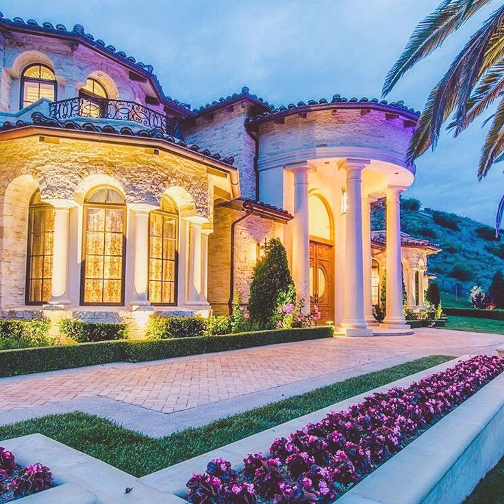 best 25 mansion ideas on mansions homes