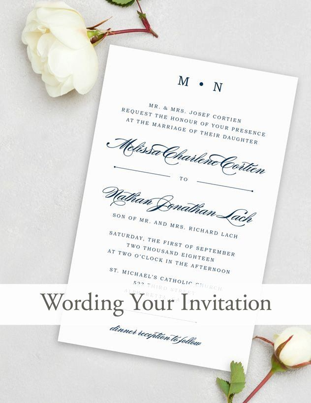 Pin On Wedding Invitation Plus