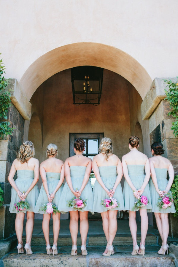 22 best images about wedding colour palette on pinterest for J crew beach wedding dress