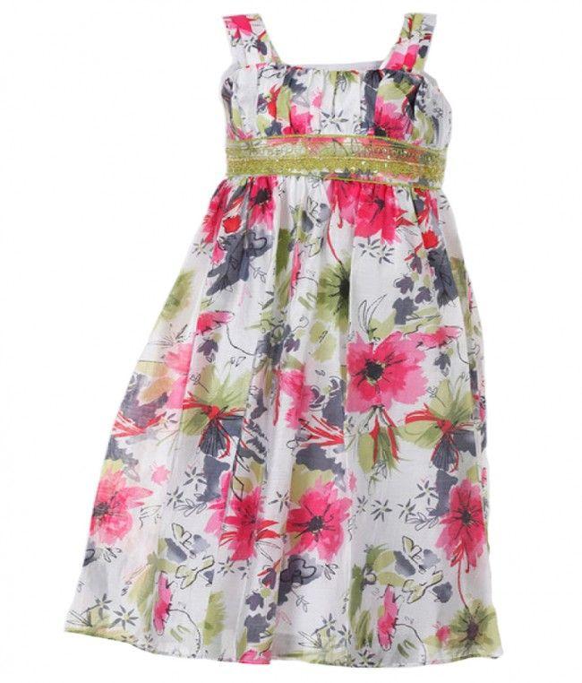 652 Best Bonnie Jean Dresses Images On Pinterest  Baby -7302