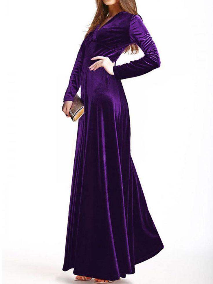 Best 25+ Plain prom dresses ideas on Pinterest | Blue ...