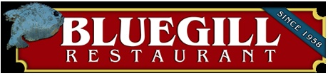 BLUEGILL Restaurant - Mobile Alabama's Best Live Music Venue with Great Food!