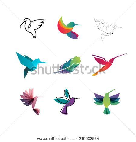 Искать Bird Logo (2,237)