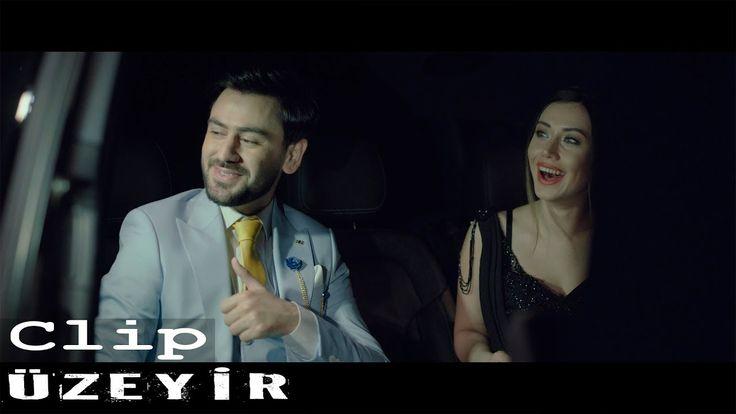Uzeyir Mehdizade Yaxsi Olar Official Video Clip 2018 Youtube Top 100 Songs Music Charts Songs
