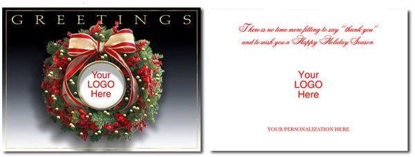 Frohe Weihnachtswunsche Fur Ihre Familie Freunde Und Geschaftspartner Weihnachtswunsche Firmen Weihnachtskarten Weihnachtskarte Grusse