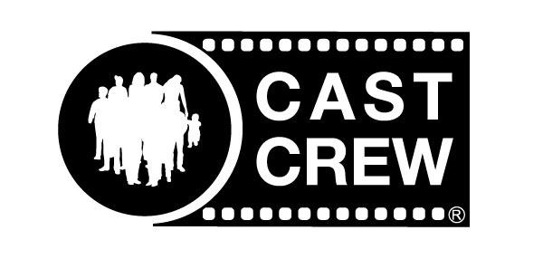 Logo CastCrew S.L.
