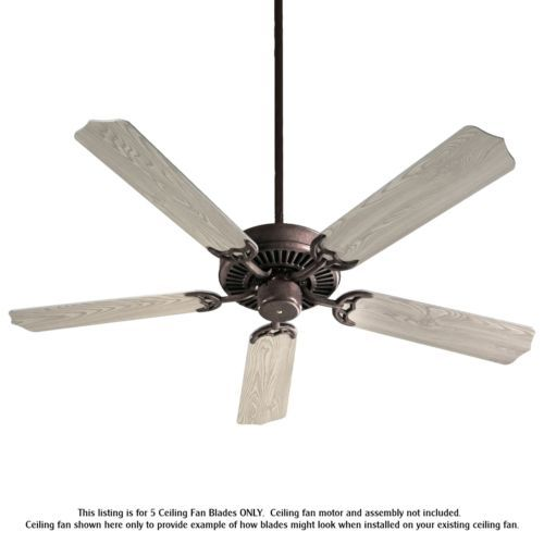 Replacement-52-Ceiling-Fan-Blades-Driftwood-Gray-5-pack-3026