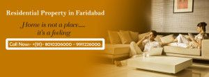 Buy Residential Property in Faridabad having 2 Bhk Flats, 3 Bhk Flats, 4 Bhk Flats and Apartments in Faridabad, Plots in Faridabad in the Residential Property Projects such as BPTP Parklands, Puri Pranayam, Omaxe Heights, BPTP Grandeura, BPTP Princess Park, Piyush Heights, RPS Savana, SRS Residency, SRS Pearl Floors, SRS Royal Hills, Shiv Sai Ozone Park, BPTP Park Floors, SPR Imperial Esatates, Uppal Jade etc. as we have Genuine Database Buyers interested to Buy Flats in Faridabad of 2 Bhk…