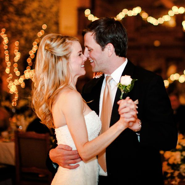 How To Choose The Songs For Your Wedding Video