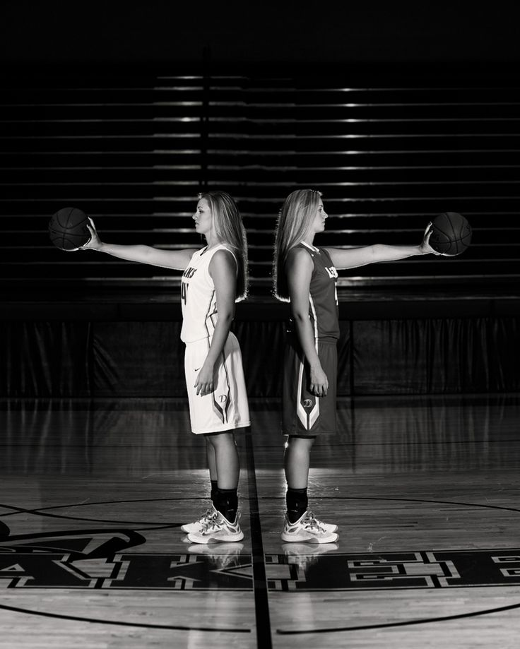High School Senior Pictures Basketball Home & Away Jersey by Amber Langerud Photography. Lakers!