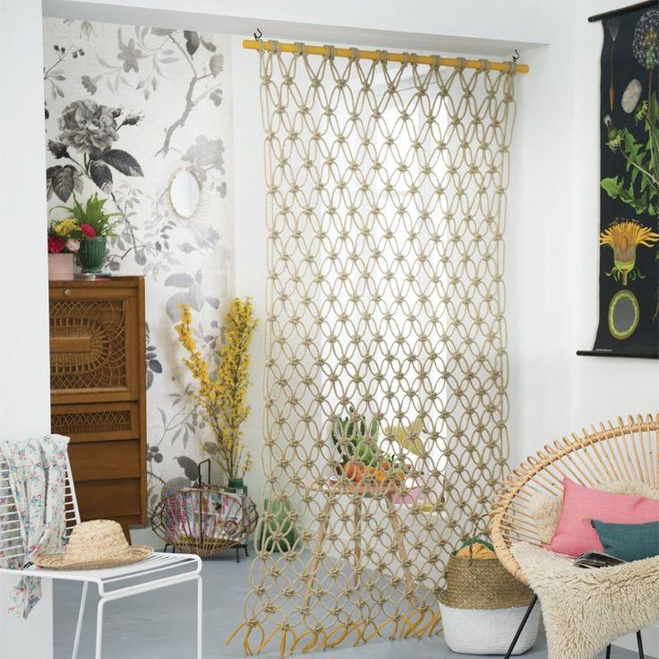 cloisons suspendues excellent cloison coulissante suspendue en bois with cloisons suspendues. Black Bedroom Furniture Sets. Home Design Ideas