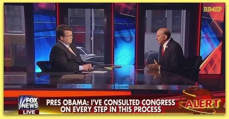 #BB4SP: Obama Has NO Strategy to Fight ISIS ➡ But Louie Does! ➡ 'Declaration of War Against Radical Islam' ➡ Epic Video