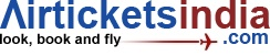 Cheap Air Tickets To India, Cheap Flights From India, Lowest airfares to India