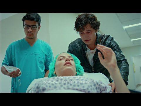 Medcezir Veda 1 - YouTube :((( medcezir