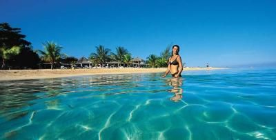 www.islands.com - Best All-Inclusive Resorts in the Carribean