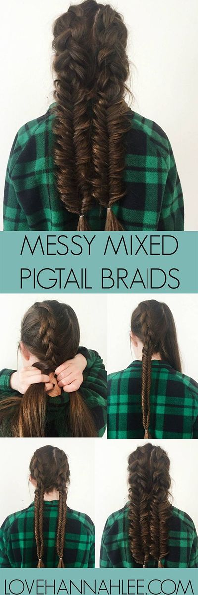 french-fishtail-braided-pigtails-how-to