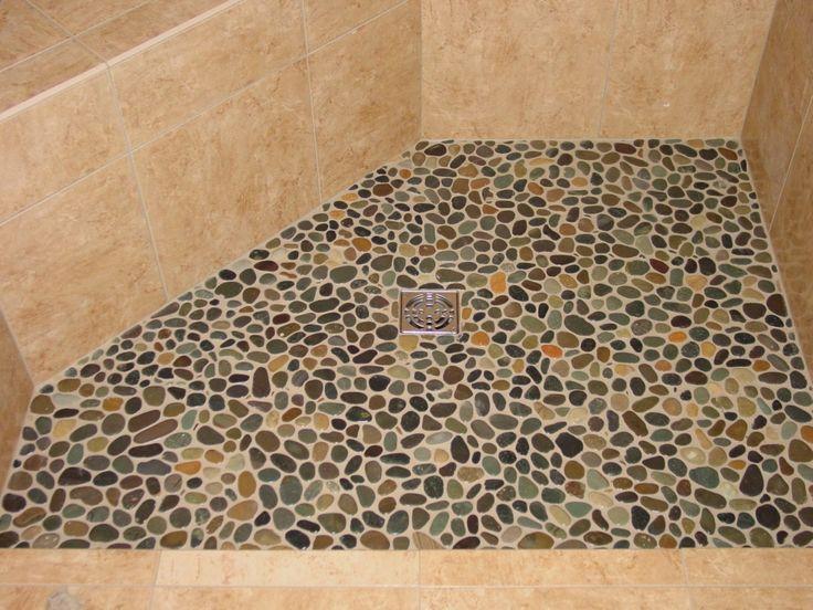 36 Best Images About Bathroom Stuff On Pinterest Custom