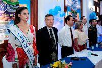 Noticias de Cúcuta: Abiertas inscripciones para cirugías de Labio  Lep...