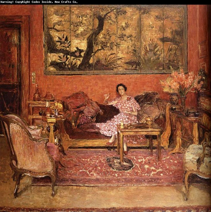 Google Image Result for http://www.oilpainting-frame.com/upload1/file-admin/images/new22/Edouard%2520Vuillard-677979.jpg