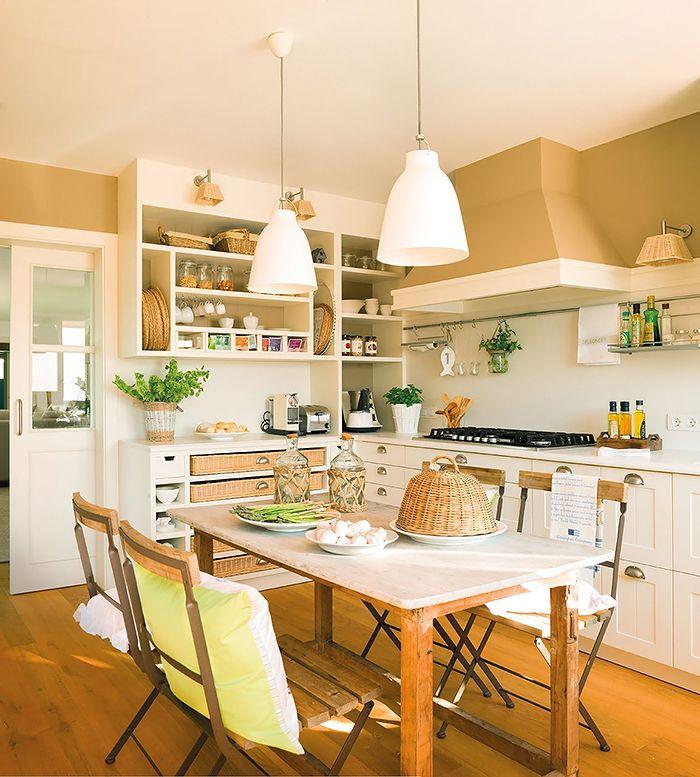 Las 25 mejores ideas sobre rinconeras de cocina en for O kitchen mira mesa