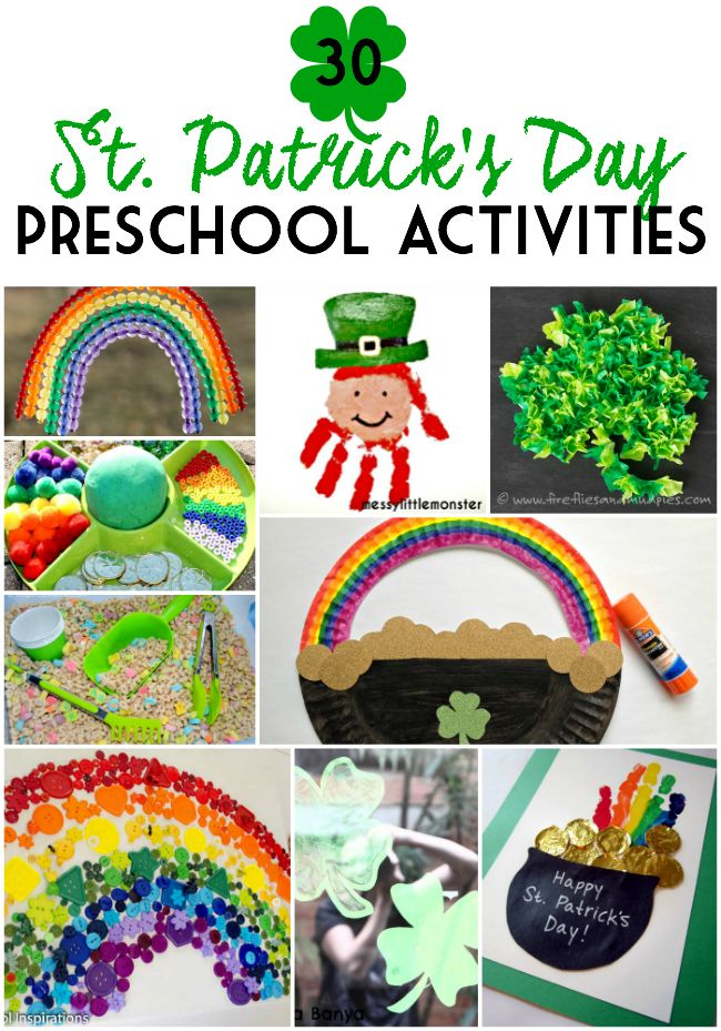 march preschool craft ideas 224 best march ideas images on day care 87765