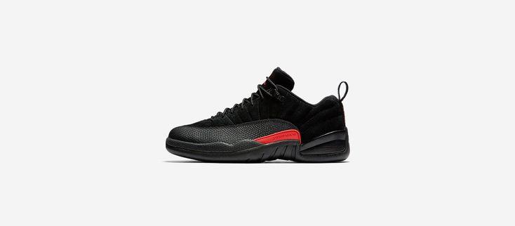 Air Jordan 12 Retro Low – Max Orange, , #snkr, #sneaker, #sneakers, #sneakerhead, #solecollector, #sneakerfreaker,  #nicekicks, #kicks, #kotd, #kicks4eva #kicks0l0gy, #kicksonfire, #womft, #walklikeus, #schuhe, #turnschuhe, #yeezy, #nike, #adidas, #puma, #asics, #newbalance #jordan, #airjordan, #kicks
