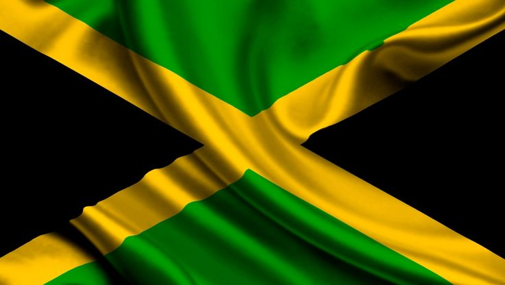 5 MUST-HAVES  FOR JAMAICA INDEPENDENCE DAY
