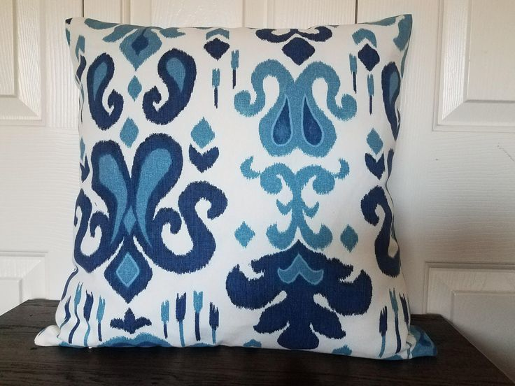Excited to share the latest addition to my #etsy shop: Decorative Pillow Covers - Navy Blue Pillow Covers - Throw Pillow Covers - Blue Cushion Covers - Blue Pillows - Sofa Pillows - Blue Bedding http://etsy.me/2EBfbth #housewares #pillow #blue #housewarming #bluepillow