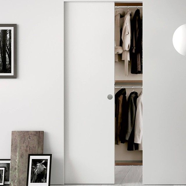 45 Best Syntesis Collection By Eclisse Images On Pinterest