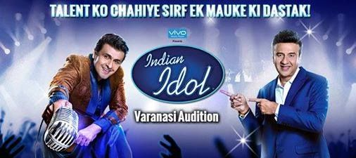 Watch Online Indian Idol 18th january 2017 Today New Latest Indian Idol Complete video Drama show By Sony Tv Watch Famous Colors Tv Drama Indian Idol 18th january 2017 dailymotion,youtube Episode a…
