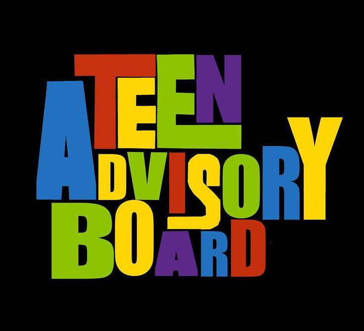 Image result for sandy Library teen advisory board