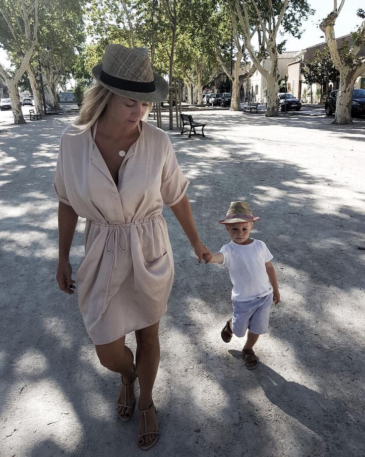 "64 Likes, 6 Comments - Susannah - Stylist (@susannahhemmingsstylist) on Instagram: ""Holiday strolls with my boy #myboy #holidays #southoffrance #familytime #love #motherandson"""
