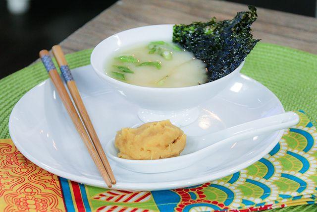 ... Soups on Pinterest | Lentil soup, Sweet potato soup and Soup recipes