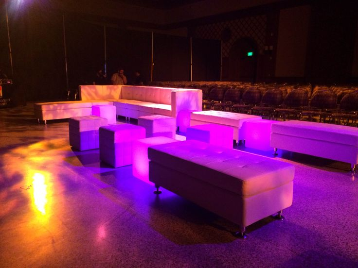 48 Best Chair Hire From Pollen4hire Images On Pinterest: 16 Best Event VIP Room Lounge Furniture Rental Images On