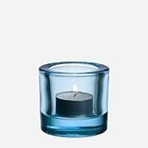 Iittala kivi - light blue