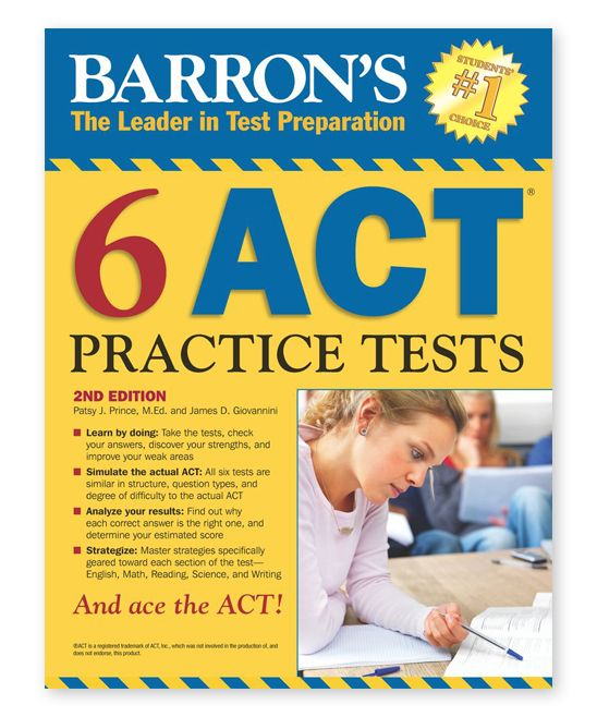 English Worksheets Act Practice English Worksheets Printable – Act Reading Practice Worksheets