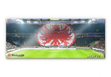 Eintracht Frankfurt Shop: Wandtattoos, Wandbilder & Fototapeten | wall-art.de