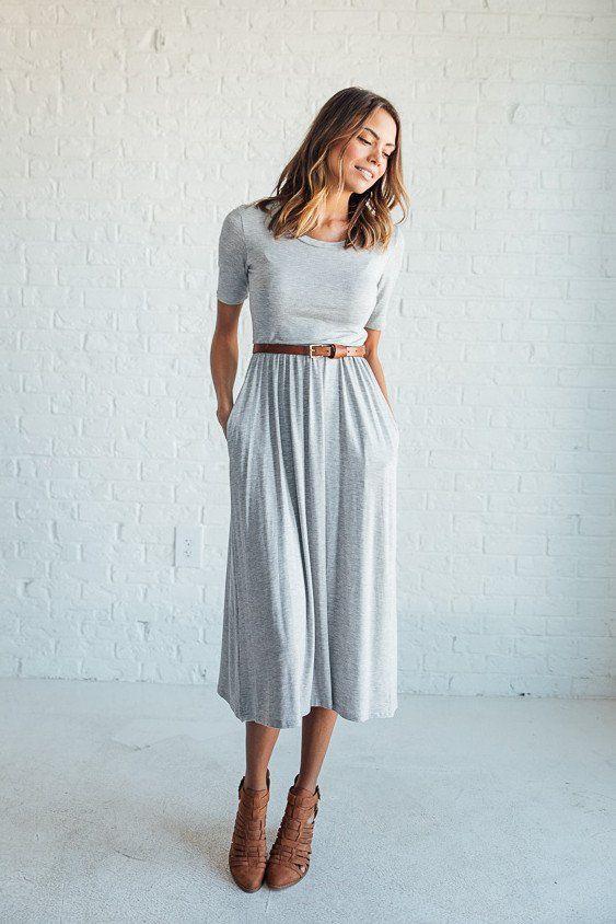 Revive color tonalizante beige dresses